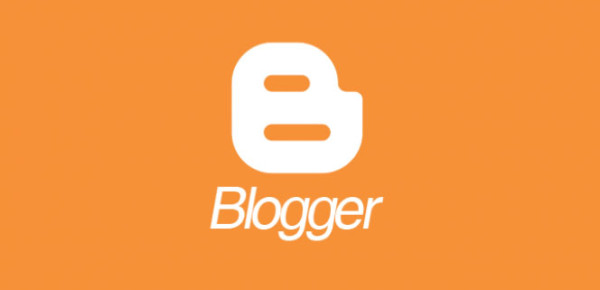 templates-per-Blogger-Gratis