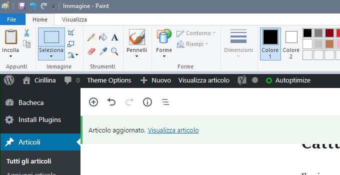 salvare-immagine-desktop