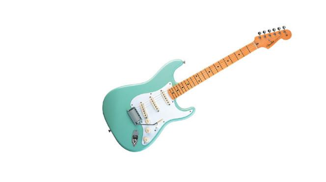 suonare_la_chitarra