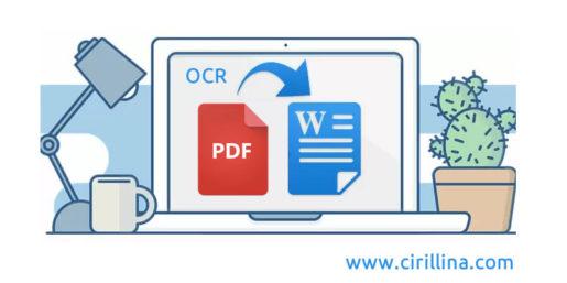 estrarre-testo-da-pdf-ocr