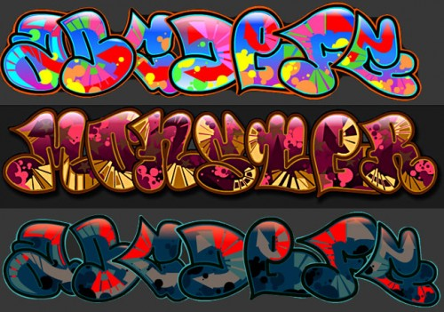 graffiti_creator