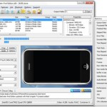 Convertire audio e video per iPod iPhone iPad