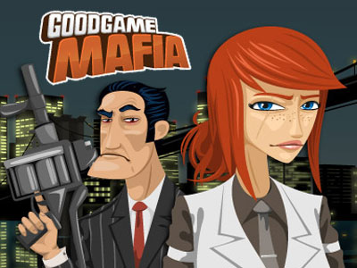 Giochi di mafia gratis