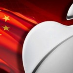 In Cina arrivano i dispositivi Apple