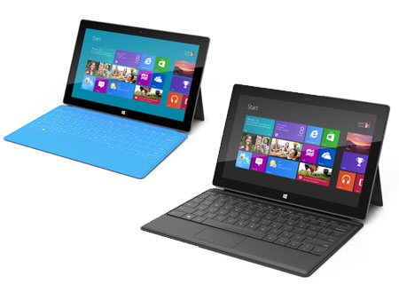 microsoft-surface-rt-vs-pro