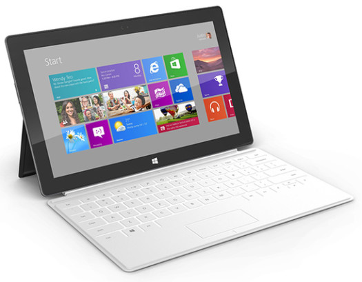 microsoft_surface_windows_8_pro_tablet