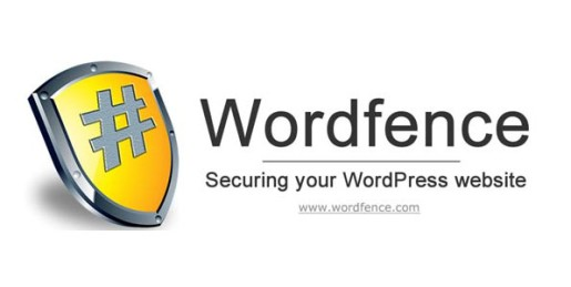 Migliore plugin per la sicurezza di WordPress