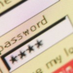 Come creare una buona password