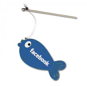 inganni facebook