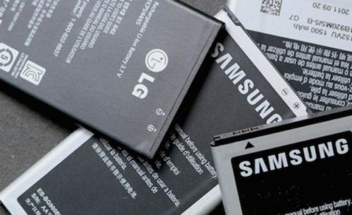 batterie-cellulari