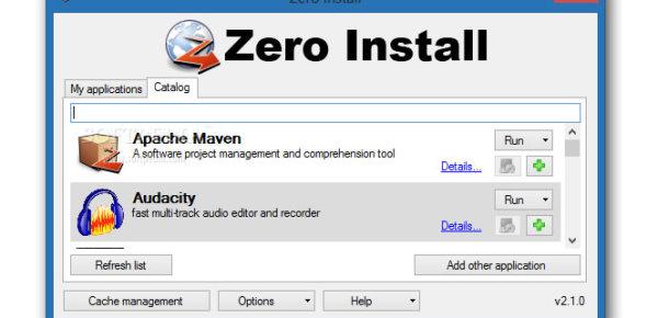 Zero-Install-Portable_1