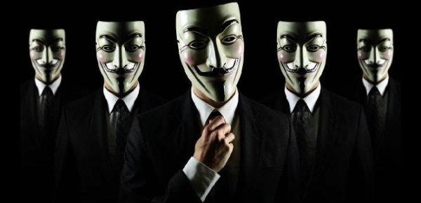 navigare-anonimi