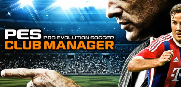 club-manager