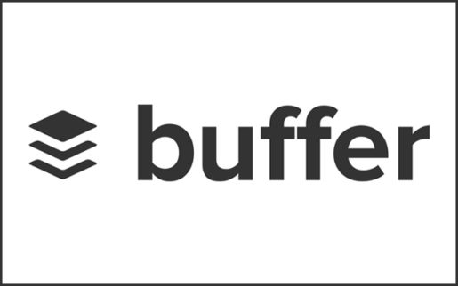 app-di-social-marketing-buffer