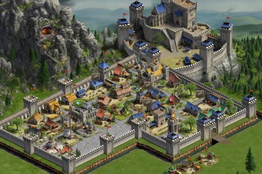 gioco-strategia-medievale