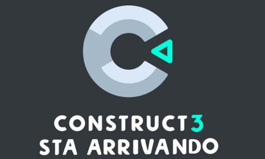 contruct3