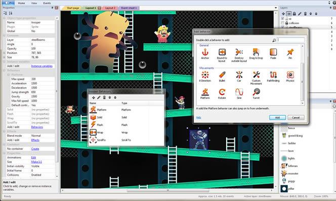 creare-giochi-html5