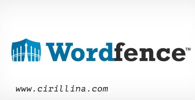 Sicurezza WordPress utenti