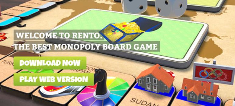giocare-monopoli-online-amici