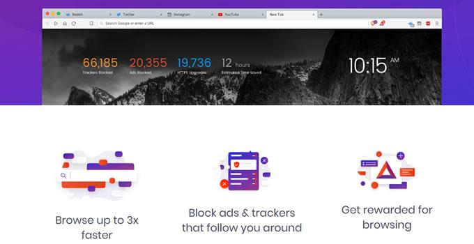miglior-browser-con-adblock-integrato