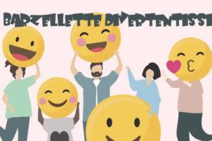 10-migliori-barzellette-divertenti
