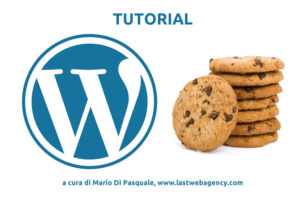 wordpress-blocco-preventivo-cookies