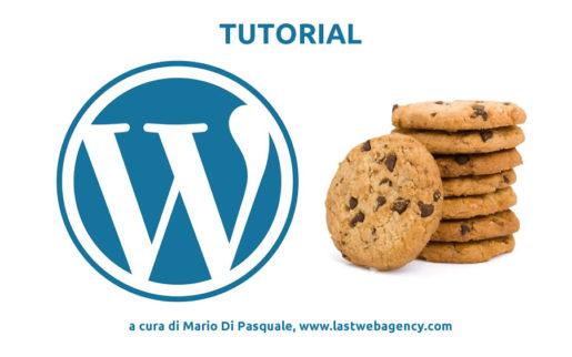 wordpress-blocco-preventivo-cookies