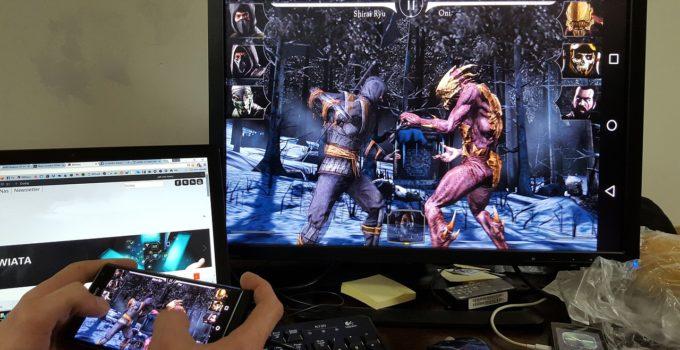 Migliori 5 giochi di strategie per Android