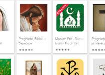 app-per-pregare
