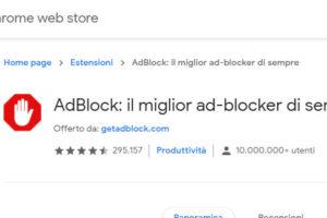 miglior-modo-bloccare-pubblicita-internet
