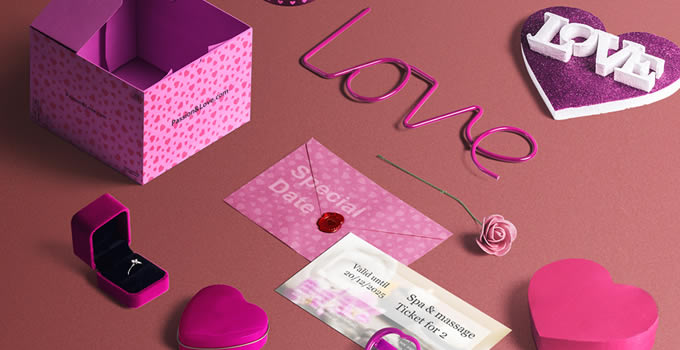 regalo-san-valentino